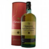 Singleton of Dufftown 12 year old from whiskys.co.uk