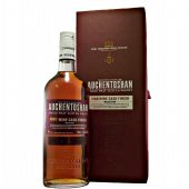 Auchentoshan 1988 Wine Cask Finish from whiskys.co.uk