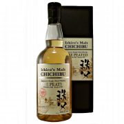 Chichibu Peated from whiskys.co.uk