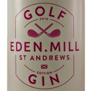 Eden Mill Golf Gin 2016 Edition St Andrews
