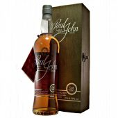 Paul John Single Cask 686 Peated from whiskys.co.uk
