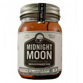 dnight Moon Apple Pie Moonshinefrom whiskys.co.uk