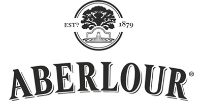 Aberlour Whisky Distillery