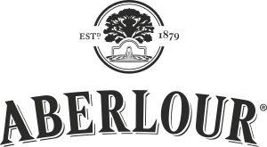 Aberlour Whisky Distillery logo