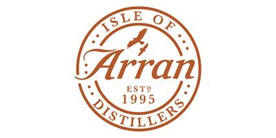 arran_distillery