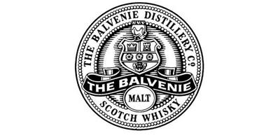 Balvenie Whisky Distillery