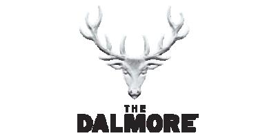 Dalmore Whisky Logo