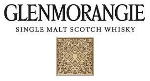Glenmorangie Whisky Distillery Logo
