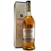 Glenmorangie Finealta Private Edition from whiskys.co.uk