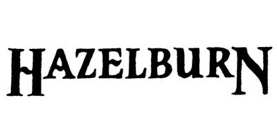 Hazelburn Malt Whisky Springbank Whisky Distillery