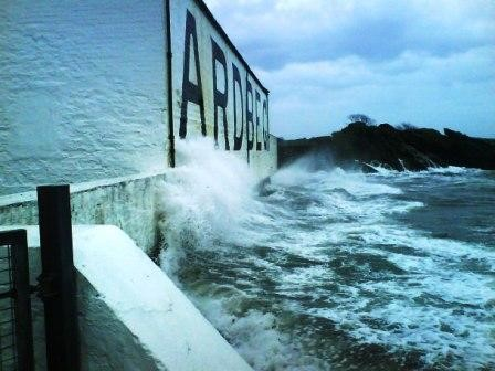 iy-arbeg-sea-wall