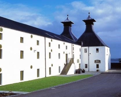 ardbeg-whisky distillery