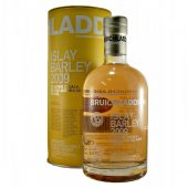 Bruichladdich Islay Barley 2009 from whiskys.co.uk