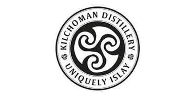 Kilchoman Whisky Distillery