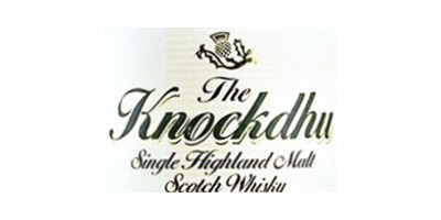 Knockdhu Whisky Distillery