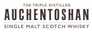 Auchentoshan Whisky Distillery Logo