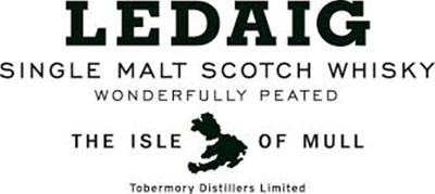 Ledaig Single Malt Whisky