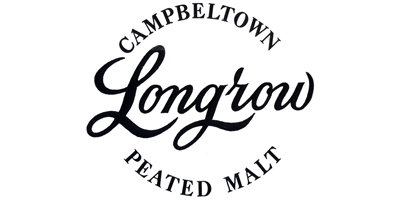 Longrow Malt Whisky from the Springbank whisky Distillery
