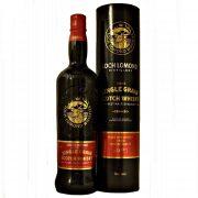 Loch Lomond Single Grain from whiskys.co.uk