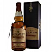 Glen Moray 1991 Mountain Oak Final Release from whiskys.co.uk