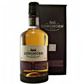 Longmorn Distillers Choice from whiskys.co.uk