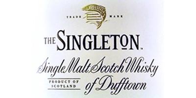 sp-singleton-dufftown-cascade-logo
