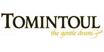 Tomintoul Whisky Distillery Logo
