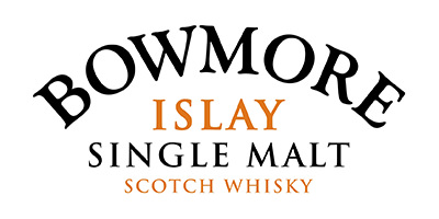 bowmore_distillery