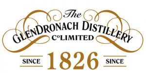 glendronach Whisky distillery