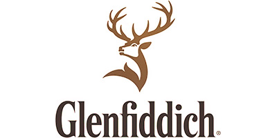 glenfiddich_distillery