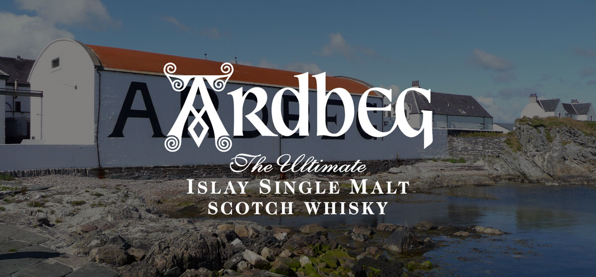 ardbeg_distillery_whiskys
