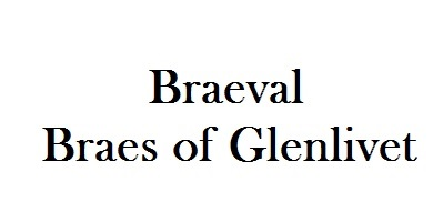 braeval-whisky-distillery-braes-of-glenlivet