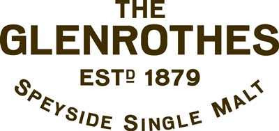 glenrothes-whisky-distillery-logo