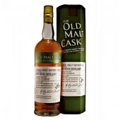 Ben Nevis 46 year old Single Malt Whisky from whiskys.co.uk