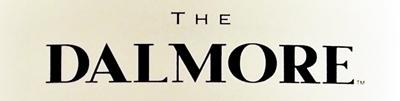 Dalmore Whisky Distillery Logo