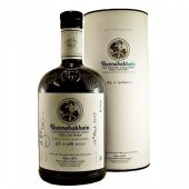 Bunnahabhain Feis Ile 2013 from whiskys.co.uk
