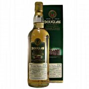 Port Ellen 26 year old Single Malt Whisky from whiskys.co.uk