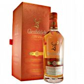 Glenfiddich 21 year old Reserva Rum Cask Finish from whiskys.co.uk