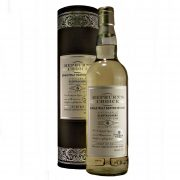 Glentauchers Hepburns Choice 6 year old from whiskys.co.uk