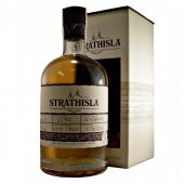 Strathisla 14 year old Single Malt Whisky from whiskys.co.uk