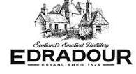 Edradour Whisky
