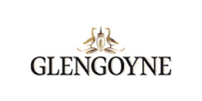 Glengoyne Whisky-Distillery Logo