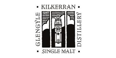 Kilkerran Whisky Glengyle Distillery