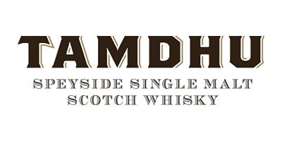 Tamdhu Whisky Distillery Logo