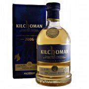 Kilchoman 2006 Vintage Release