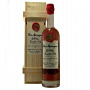 Delord 1978 Bas -Armagnac from whiskys.co.uk