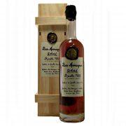 Delord 1988 Bas -Armagnac at whiskys.co.uk