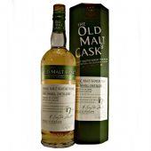 Strathmill Single Malt Whisky from whiskys.co.uk