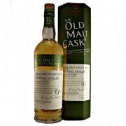 Strathmill Single Malt Whisky