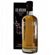 Tomatin Cu Bocan from whiskys.co.uk